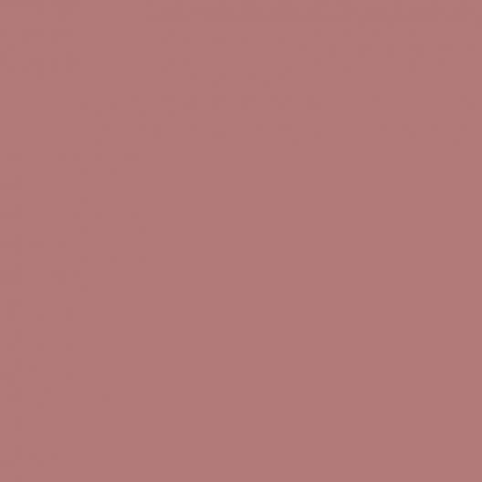couleur peinture Rose hombré 500 ml