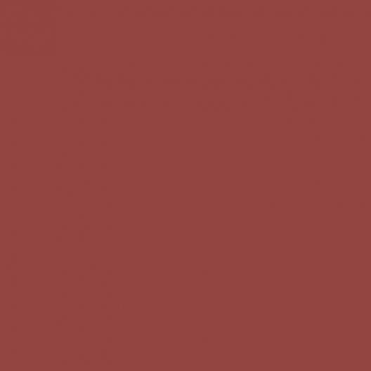 Sable Rosé 500ml