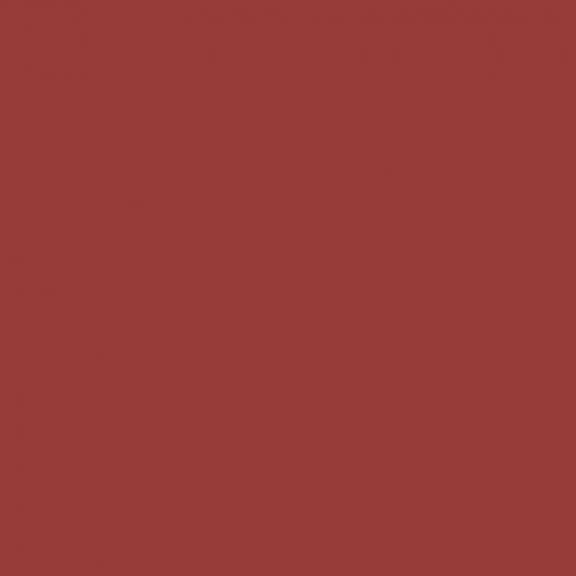 Terre Rouge 500ml