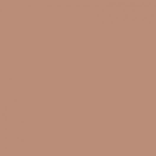 Terre dorée  500ml