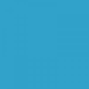 Bleu Zdey 500ml