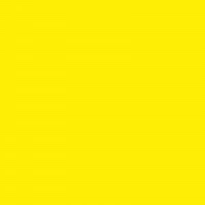 Jaune de cadmium moyen 500ml