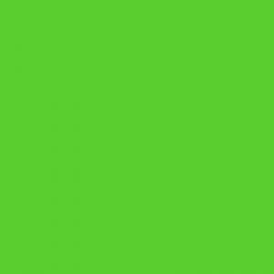Vert jaune Pop 500ml