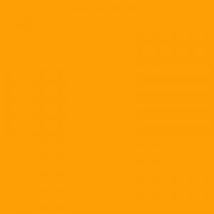 Jaune orangé 500ml