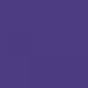 Violet Pop