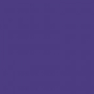 Violet Pop 500ml
