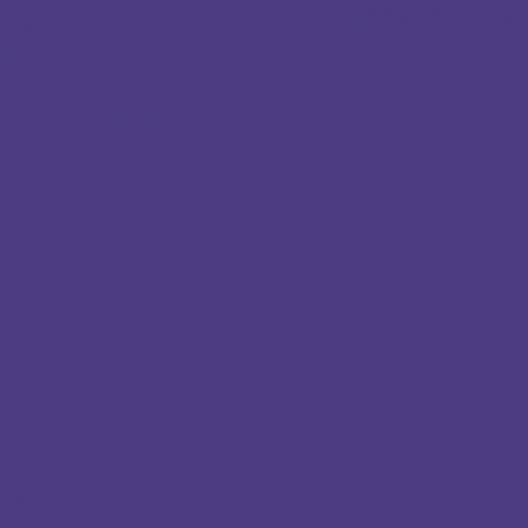 violet pop couleur peinture apyart