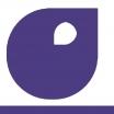 violet pop palette peinture apyart