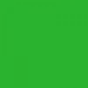 Vert Pop 500ml