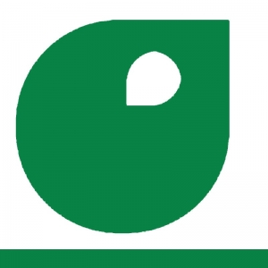 Peinture acrylique vert gazon apyart