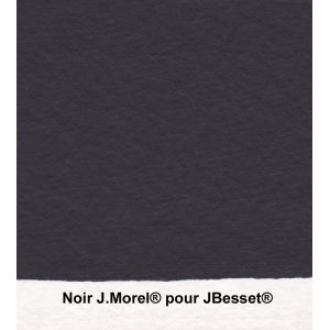 Noir Morel 500ml