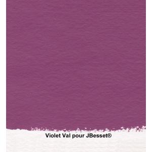 Violet Val 500ml