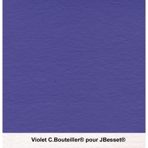 Violet Cédric Bouteiller 500ml