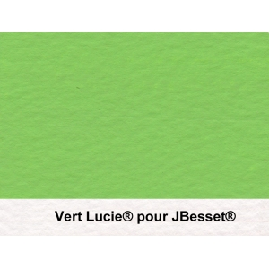 Vert Lucie 500ml