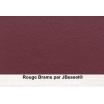 Rouge Brams 500ml