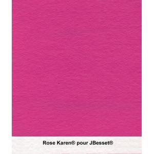Rose Karen  500ml