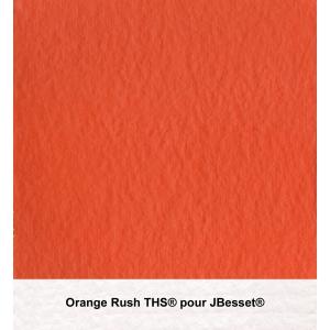Orange Rush THS 500ml