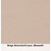 Beige Akir Ovitch 500ml