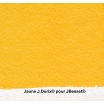 Jaune Durix 500ml
