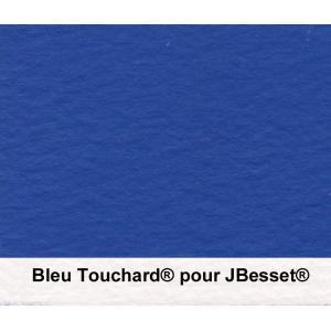 Bleu Touchard 500ml