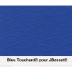 Bleu Touchard 500ml