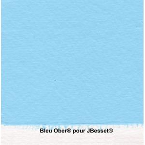 Bleu Ober 500ml
