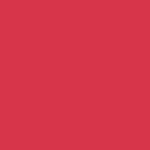 Rouge Romano 500ml