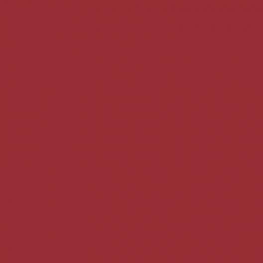 Rouge Menace 500ml