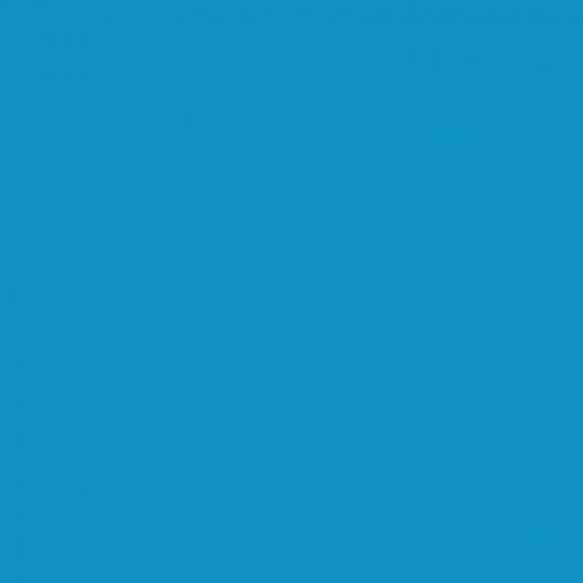 Bleu ARDGP  peinture acrylique