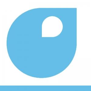 Bleu Kesadi  500ml
