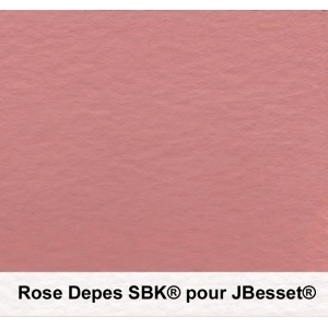 Rose D Pes 500ml
