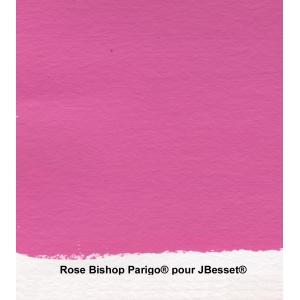 Rose Bishop Parigo  500ml