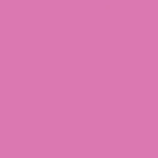 Rose ODN  500ml