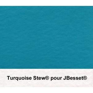 Turquoise Stew 500ml