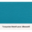 Turquoise Stew 500ml