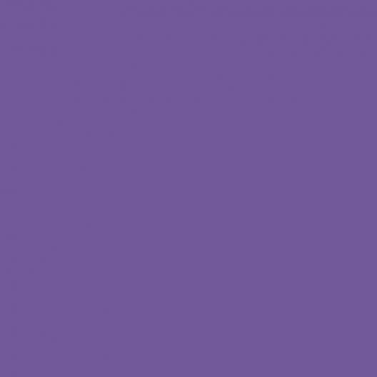 Violet Aly Sia 500ml