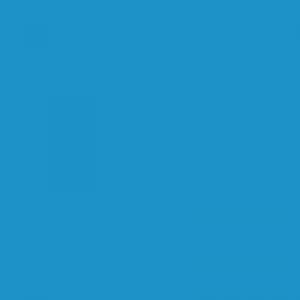 Bleu Bonus RGB 500ml
