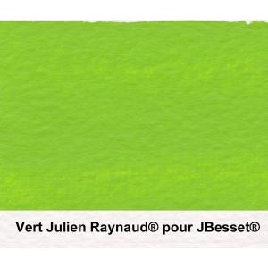 Vert Julien Raynaud 500ml
