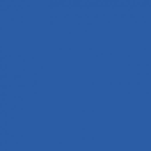 Bleu Le Colleur 500ml