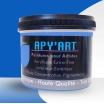 Peinture acrylique Bleu de cobalt