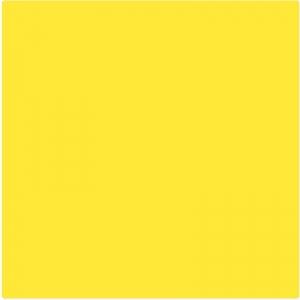 jaune-primaire-palette