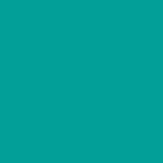 turquoise vert phthalo 500ml peinture acrylique. Black Bedroom Furniture Sets. Home Design Ideas