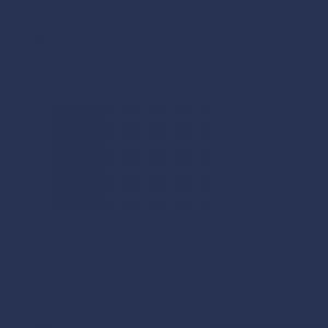 Bleu indanthrone 500ml