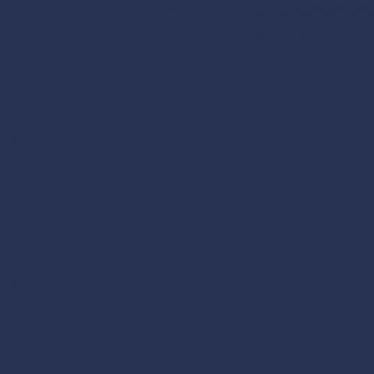 Couleur bleu indanthrone
