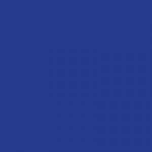 Bleu phtalo foncé 500ml