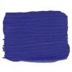 Peinture acrylique Bleu outremer