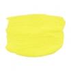 jaune soufre RAL 1016 palette