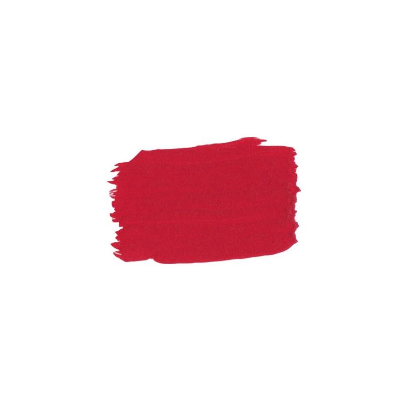Rouge Signalisation 500ml Peinture Acrylique