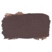 brun terre apyart