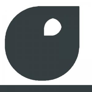 Noir transoxyde 500ml